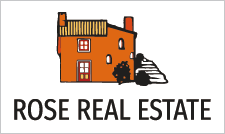 Rose Real Estate